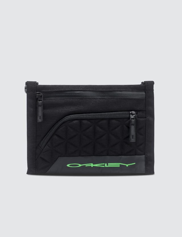 Oakley Body Bag Flat Case