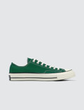 Converse Chuck 70 OX Picture