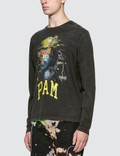Perks and Mini On Your Mind Long Sleeve T-shirt