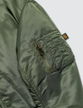 Alpha Industries Youth MA-1 Jacket