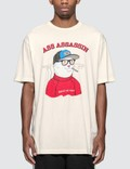 RIPNDIP Ass Assasin T-shirt Picutre