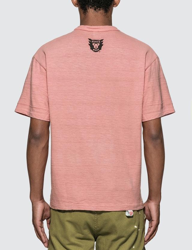 Human Made Color T-shirt #2