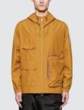 Moncler Genius 1952 Flanquart Jacket Picture
