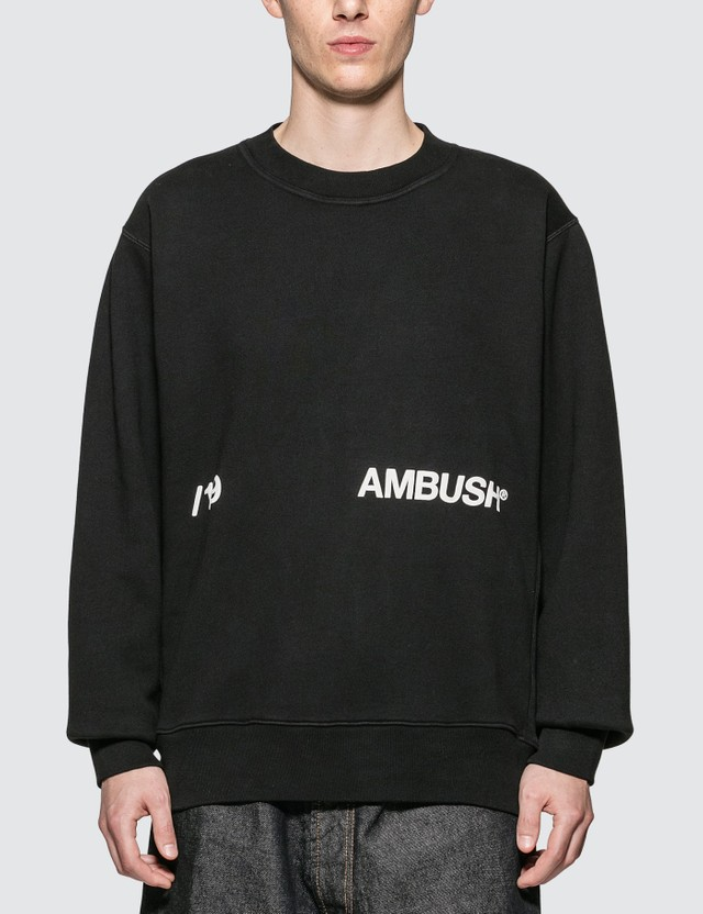 Ambush AW19 Sweatshirt
