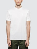 Prada S/S T-Shirt Picture