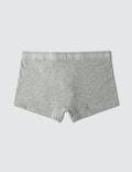 Calvin Klein Underwear Monogram Trunk