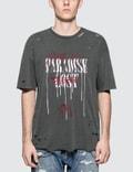 Alchemist Othello Gervacio S/S T-Shirt