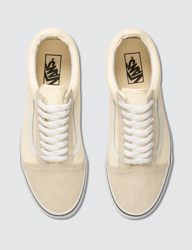 Vans Old Skool =e33 Men