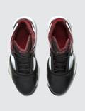 Jordan Brand Air Jordan 2010