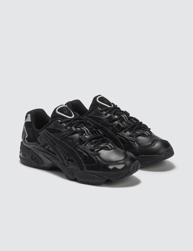 Asics Gel-Kayano 5 OG