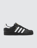 Adidas Originals Superstar Foundation Picture
