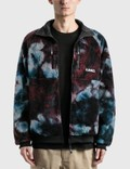 LMC LMC Fleece Reversible MP Jacket Picture