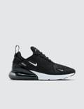 Nike Air Max 270 SE Picutre