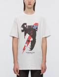 non trouvé paris Slimane SS T-Shirt Picture