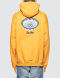 Magic Stick Champion Chinkoro Hoodie