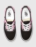 Vans Vans X Wacko Maria OG Authentic LX (wacko Maria) Pink/records Women