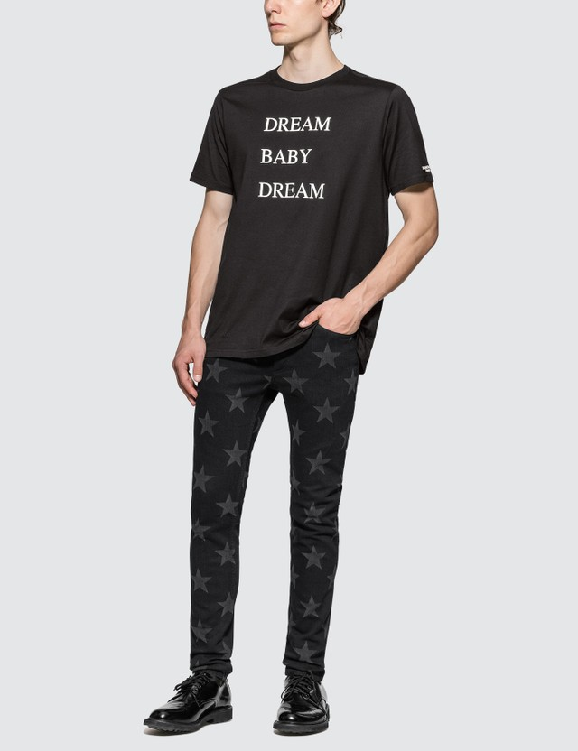 Takahiromiyashita Thesoloist Dream T-Shirt