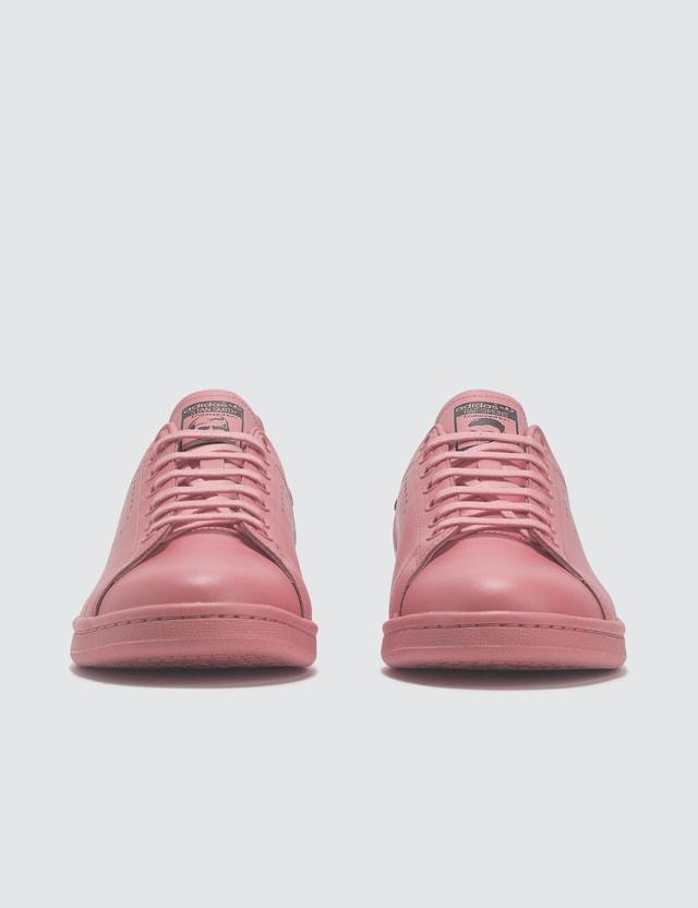 Raf Simons Adidas by Raf Simons Stan Smith