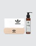 Adidas Originals Leather Elixir Set Picture