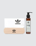 Adidas Originals Leather Elixir Set Picture