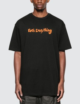 RIPNDIP Fuck Everything T-Shirt