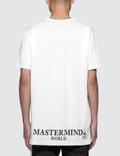 Mastermind World T-shirt Picture