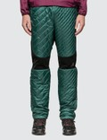 Asics Asics x Kiko Kostadinov Insulation Pants Picture