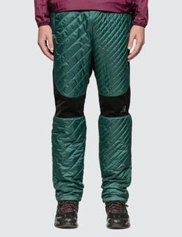 Asics Asics x Kiko Kostadinov Insulation Pants