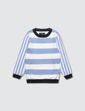 Meme Rei Knit Sweater 사진