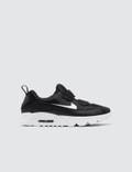 Nike Nike Air Max Tiny 90 (PS) Picutre