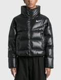 Nike Nike Down Jacket Picture