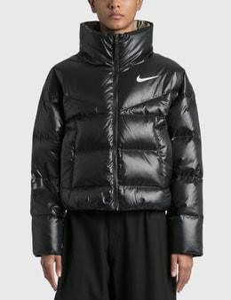 Nike Nike Down Jacket