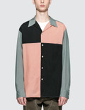 Wacko Maria 50s Shirt ( Type-2 ) Picture