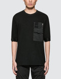 1017 ALYX 9SM Multipocket T-Shirt Picture
