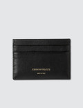Common Projects Multi Cardholer Picutre