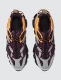 Lanvin Vega Sneaker