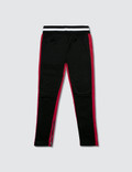 Haus of JR Duncan Track Pants