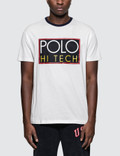 Polo Ralph Lauren S/S T-Shirt