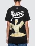 Loewe Loewe Bird T-shirt Picutre