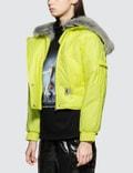 Misbhv Chamonix Jacket