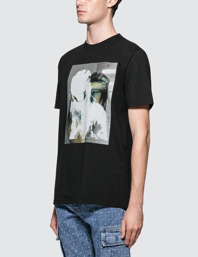 1017 ALYX 9SM Stella S/S T-Shirt