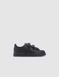 Adidas Originals Superstar CF Infants 사진
