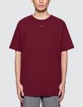 C2H4 Los Angeles Blueprint S/S T-Shirt Picture
