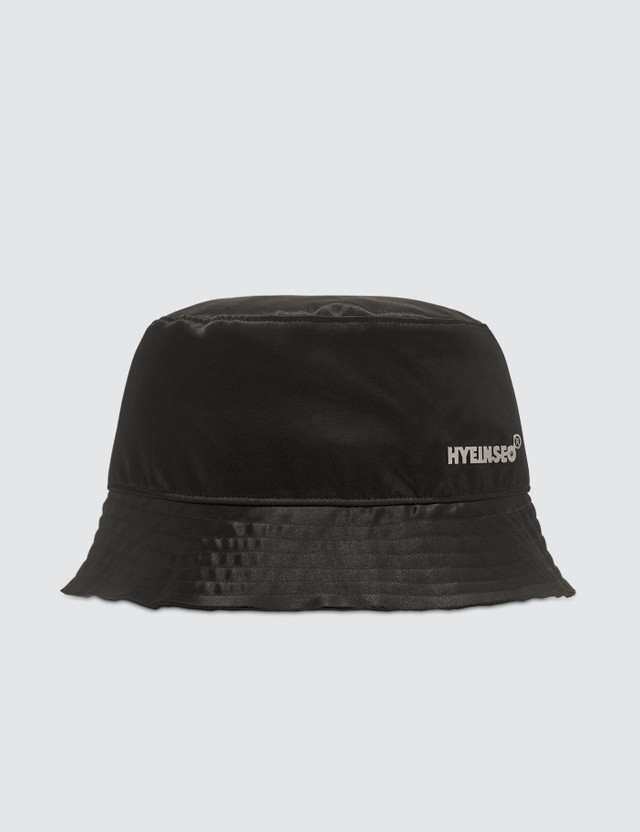 Hyein Seo Bucket Hat