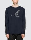 Kappa Kontroll L/S T-Shirt Picutre
