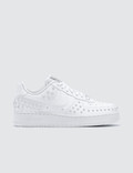 Nike Wmns Air Force 1 '07 Xx Picture