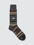 CHUP Secado Socks Picutre