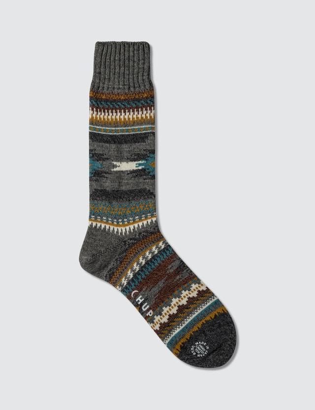 CHUP Secado Socks