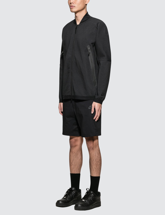 Nike Nike As M NSW Jacket