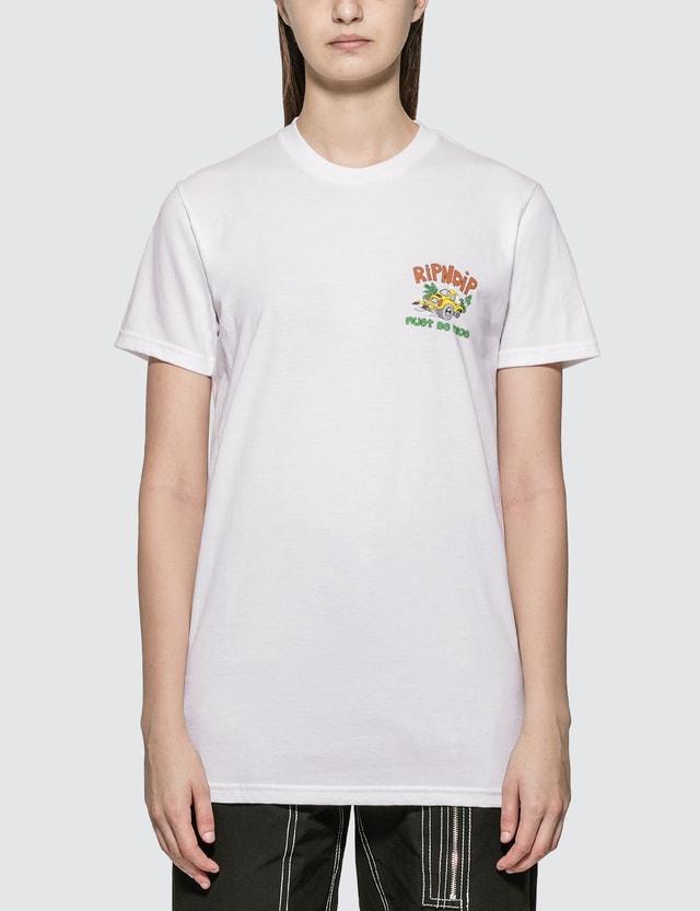 RIPNDIP Buggy Nerm T-shirt